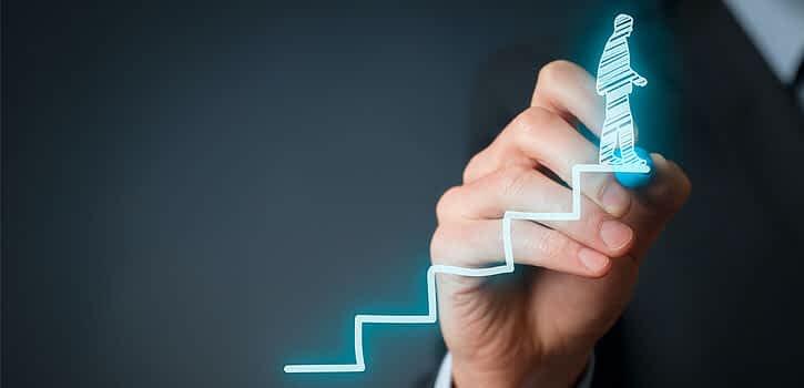 Führungskräfteentwicklung – der Schlüssel zum gesunden Betriebsklima